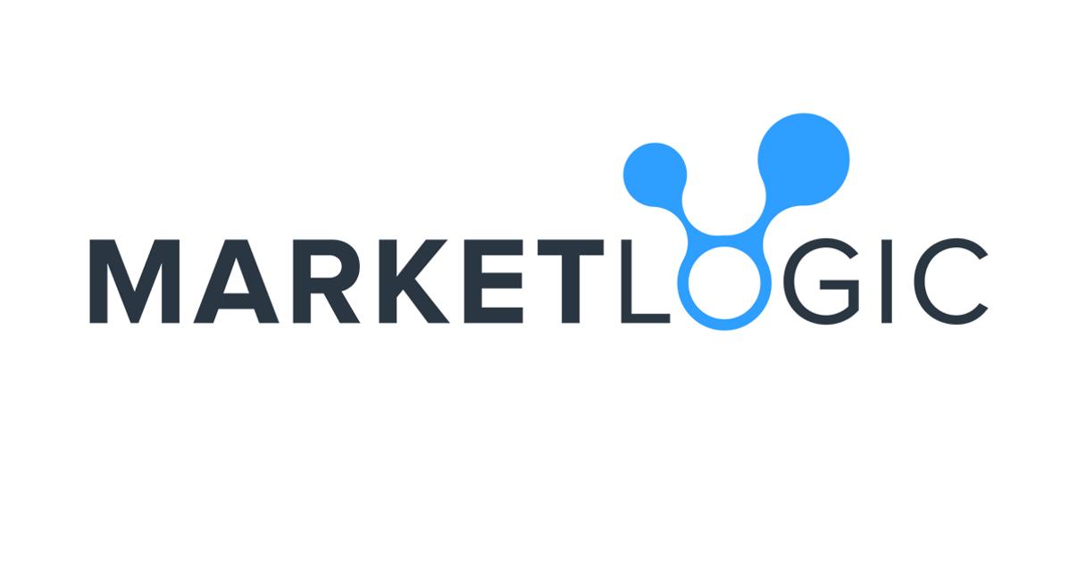 Marketing Software Provider Market Logic Raises $50 Million