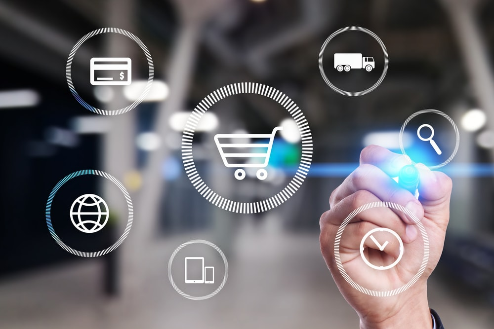 Software Solutions For ECommerce Businesses