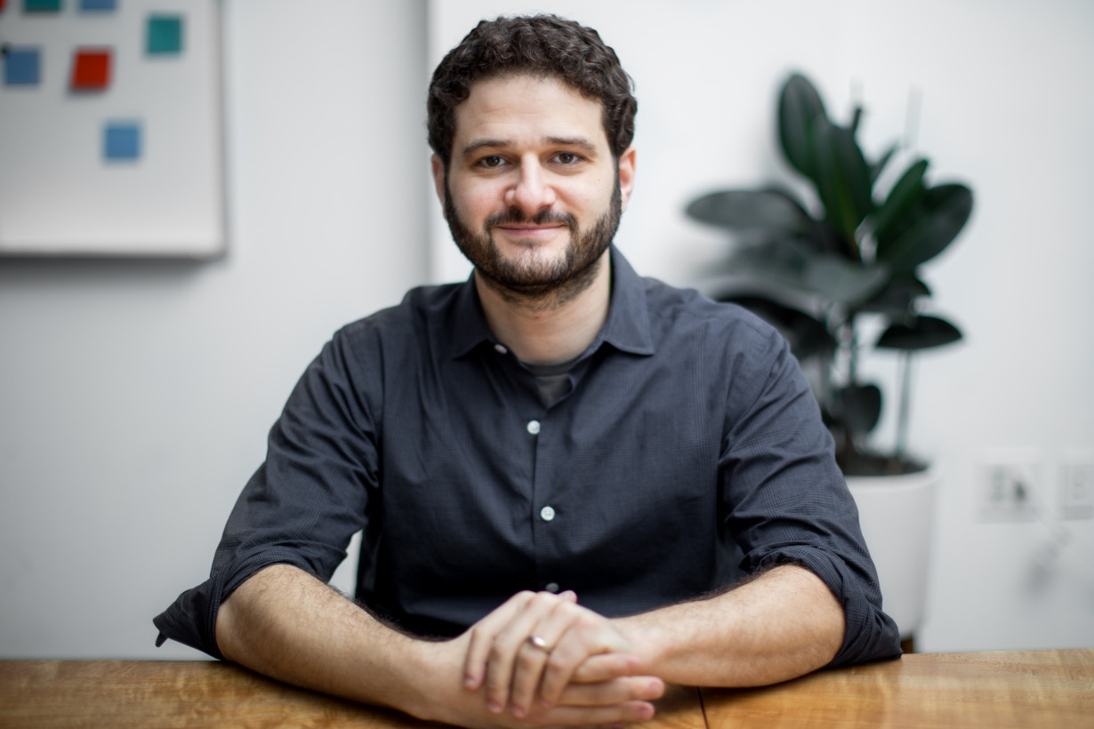 Billionaire Beat: With Asana, Dustin Moskovitz Builds A Legacy Of Workforce  Value And Appreciation | The Software Report
